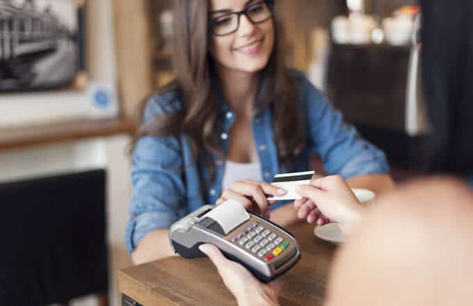 Best Student Credit Cards Canada 2017