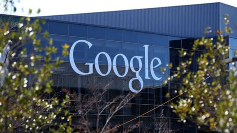 The 10 schools with the most alumni at Google