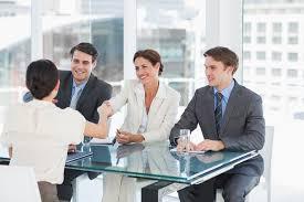 HR Recruiters