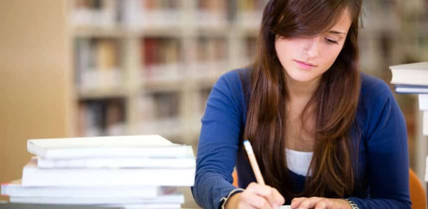 How to study Smart in less time