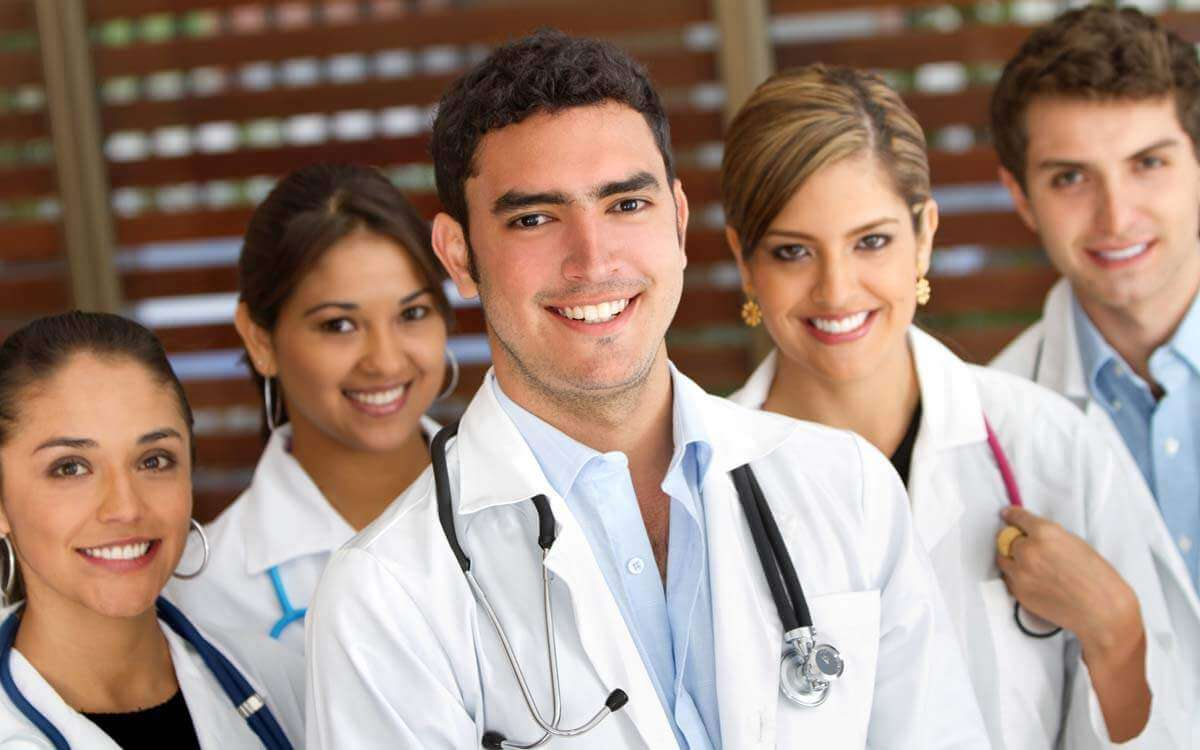 The Best Pre-Med Majors