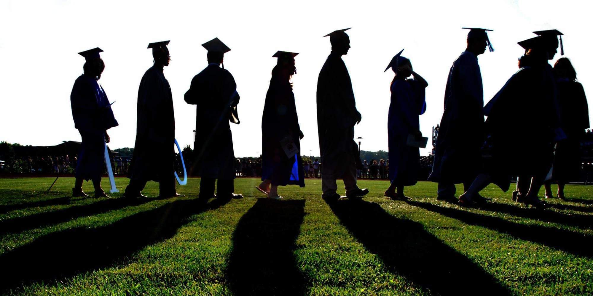 The 20 Most Expensive Colleges In America