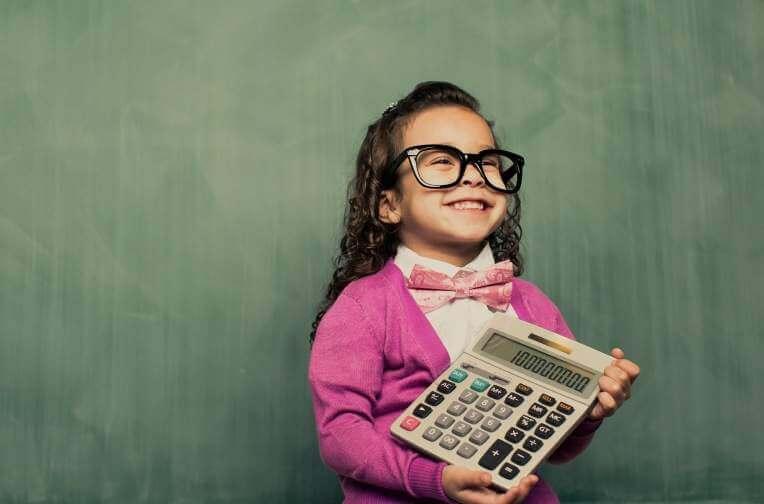 Online Calculators to Estimate College Costs