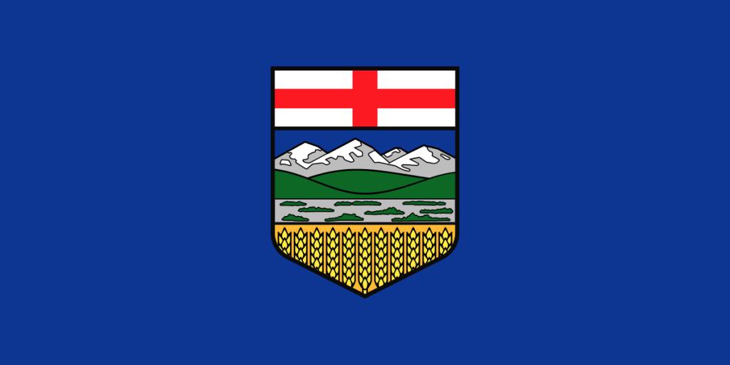 Best Universities in Alberta