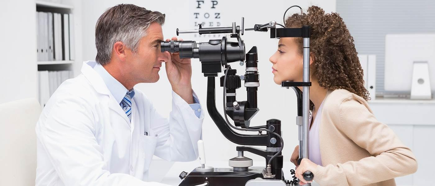 Best Optometry Schools In America 2018