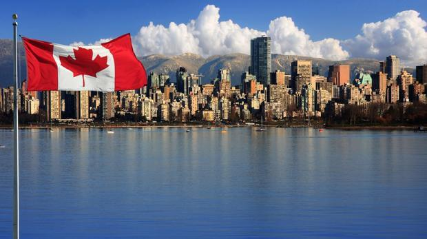 Most Affordable Cities In Canada For Students 2018