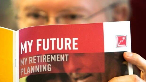 10 Companies That Has the Best Pension Plans in Canada