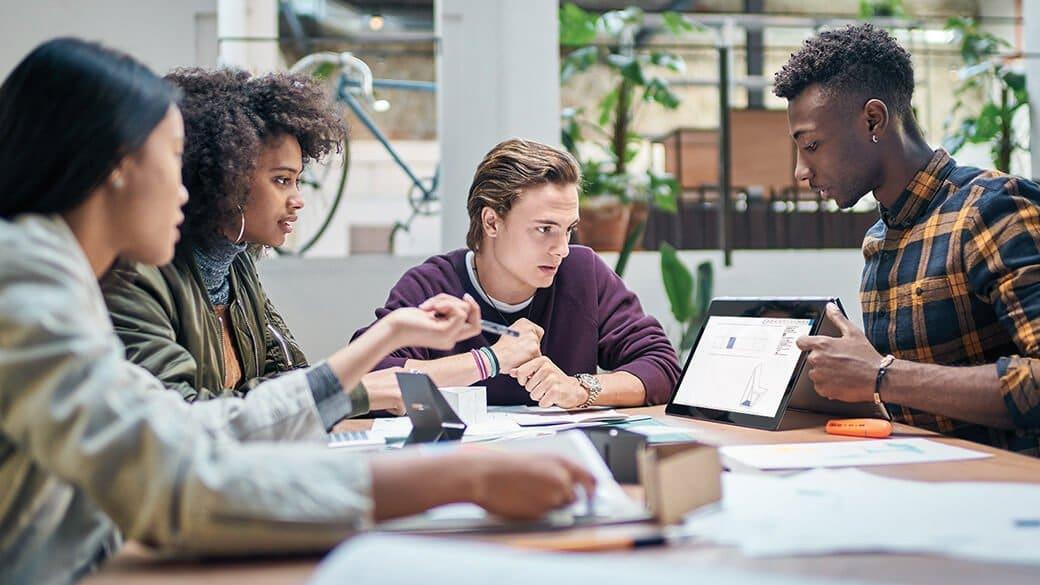 Are Unpaid Internships Fair To Students