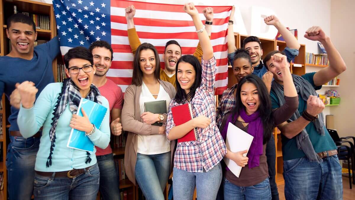 Best Schools For International Students In America 2018
