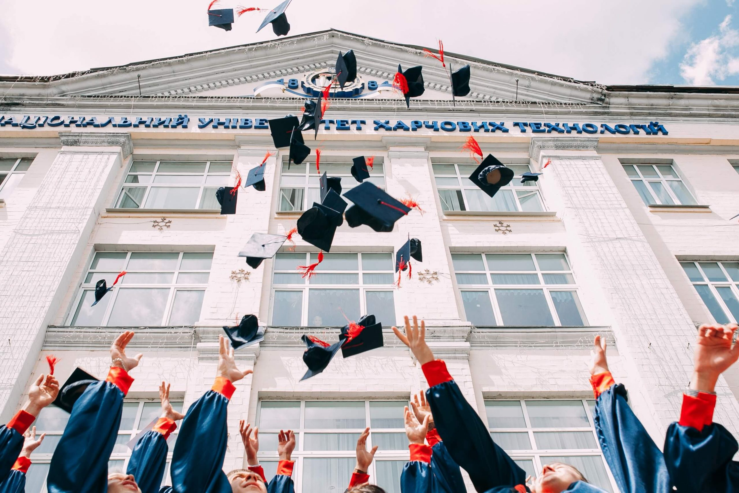 How to Succeed as a Student Before and After Graduation