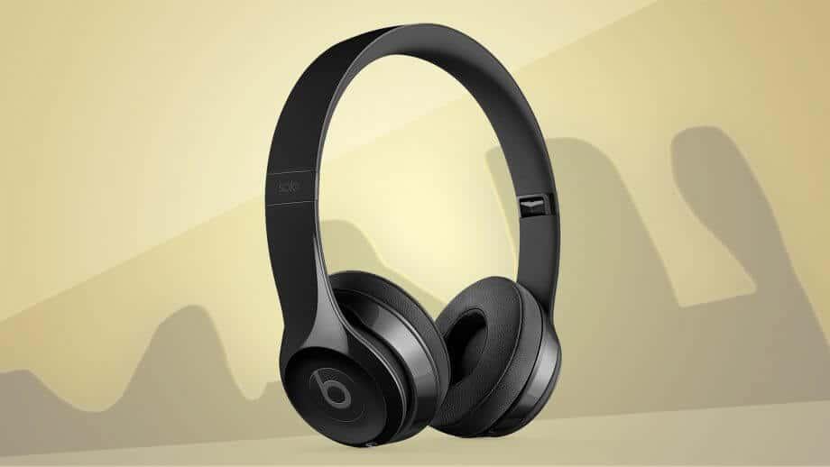 The Best Back to School Headphones 2018