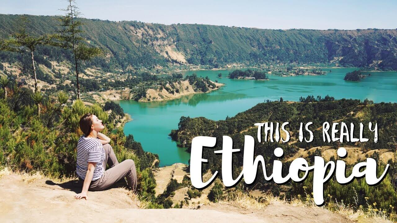 10 Reasons Why You Should Visit Ethiopia