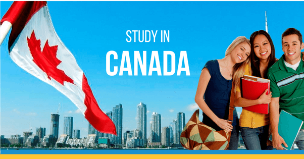 Degree Options in Canada For Students