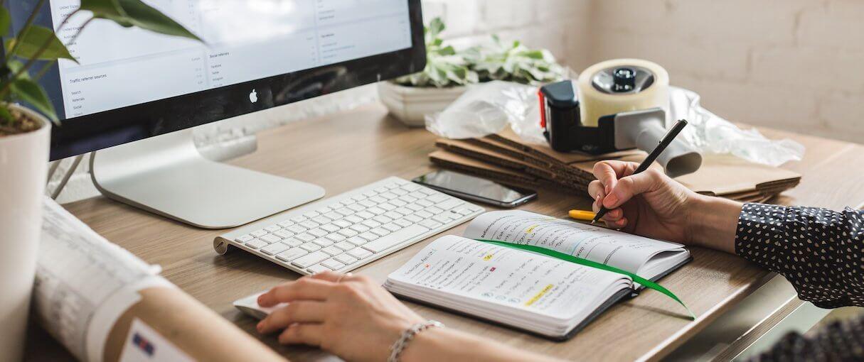 How To Become A Freelancer