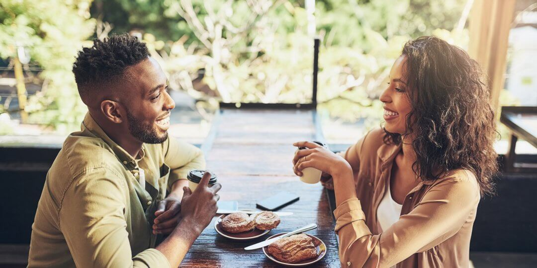 The Best Dating Sites of 2019