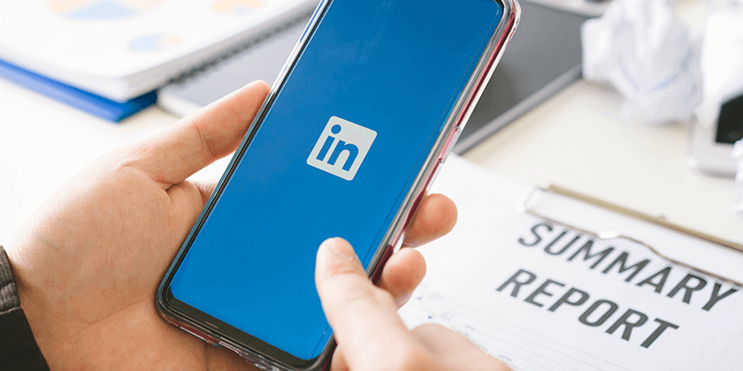 How to Spot the Most Common LinkedIn Scams