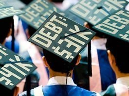 Pay For School Without Student Loans