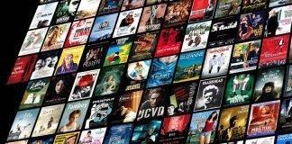 The Highest Grossing Films 2019