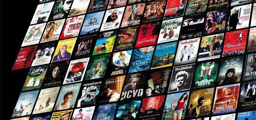 The Highest Grossing Films 2019 | University Magazine