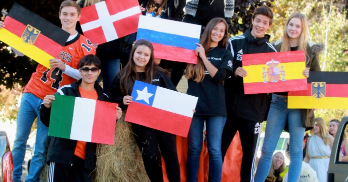 Visa rejections frustrate international students