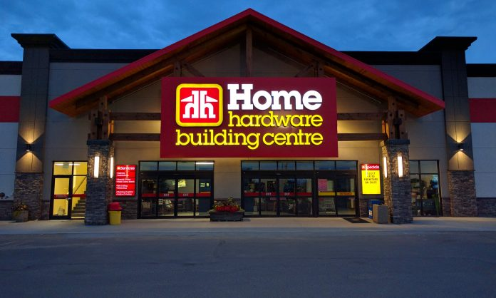 The Largest Retailers In Canada 2019