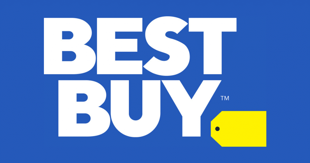 Best Buy Student Discount