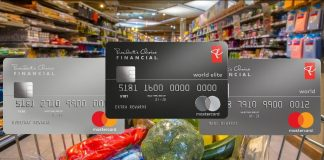 Best Recommended Credit Cards For Students In Canada 2019