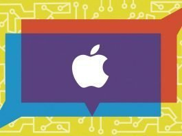 Today at Apple Offering Fun, Free Sessions To Keep Active Across Canada