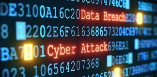 How To Protect Yourself In a Data Breach: Capital One Data Breach