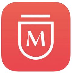 GenM App
