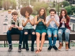 Best Canadian Cities for Millennials