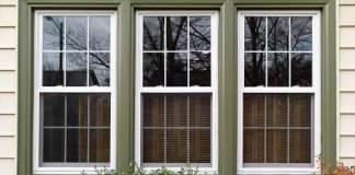 How To Replace Windows On a Budget