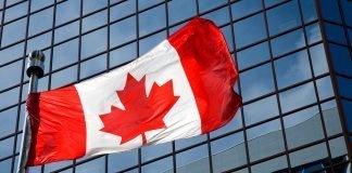 How To Start Your Own Business In Canada