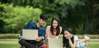 Student VPN