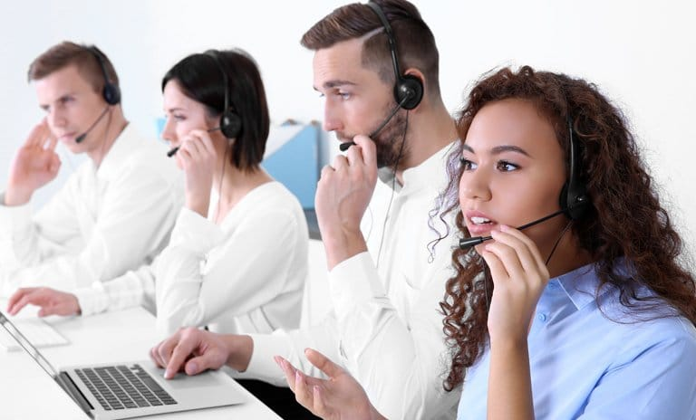 Best Sales and Marketing Jobs 2020