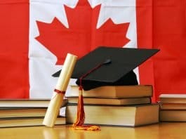 Working In Canada After Graduation