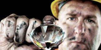 manning diamond industries