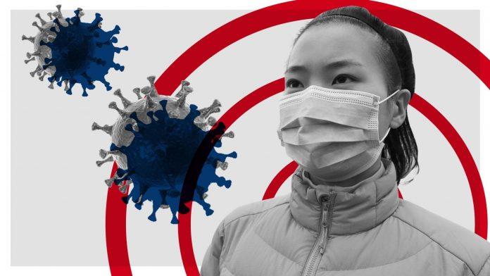 How To Prevent Coronavirus
