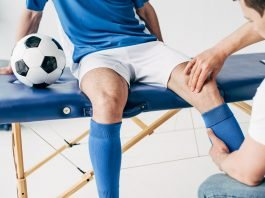 How Getting a Sports Medicine Degree Can Help Your Health Career
