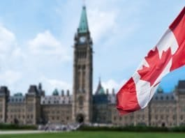 COVID 19 Benefits, Credits, And Support For Canadian