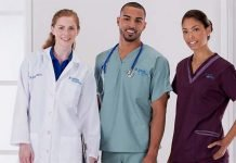 The Best Medical Schools In Canada 2020