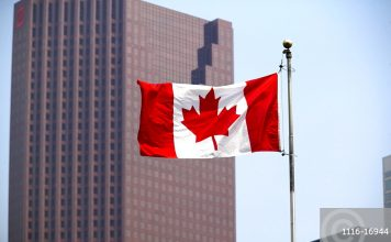 The Safest Cities In Canada 2020