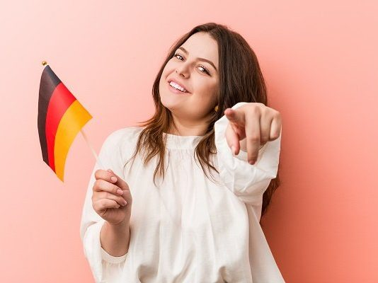 How To Get Student Visa Germany