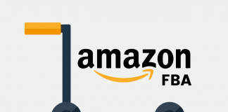How To Sell on Amazon FBA by Leveraging Existing Popular Listings