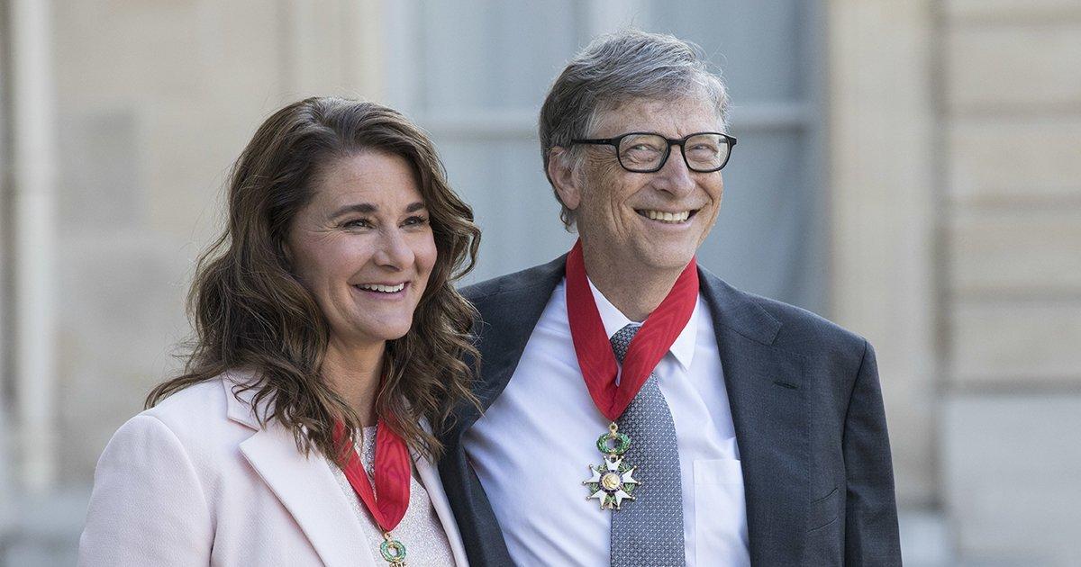 Billionaire Who Donated To Fight COVID 19