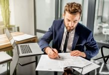 How To Become Certified Public Accountant (CPA)