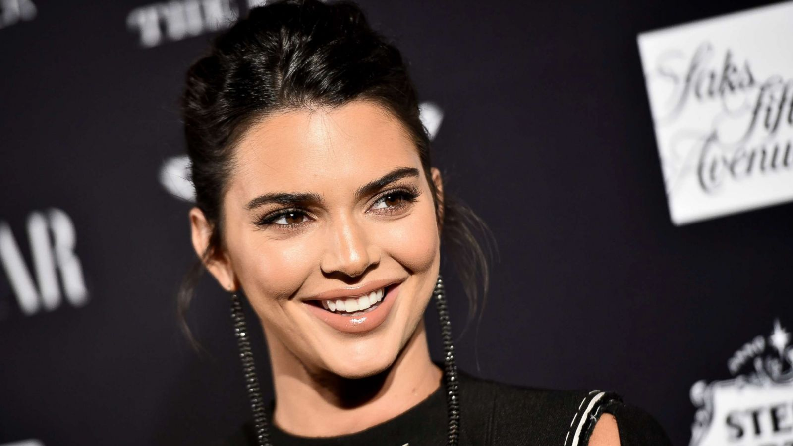 The Real Reason Kendall Jenner Will Never Go to College