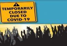 Fearing COVID-19, biggest U.S. university system makes fall term virtual