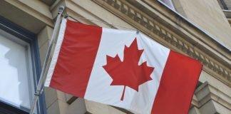 Best Business Schools In Canada 2020