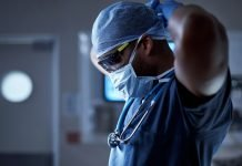 Medical Schools With the Most African Americans